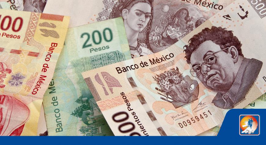 moneda-nacional