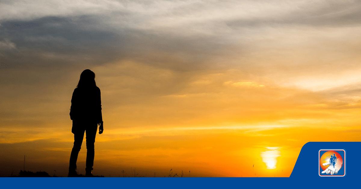 Cómo sobrellevar la muerte repentina de un ser amado